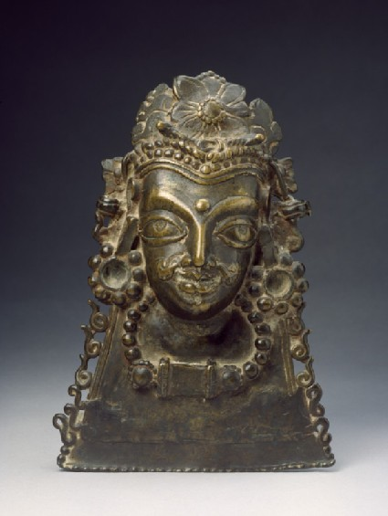 Figure of Shiva
