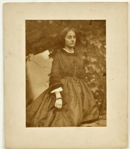 The Lady Grisell Baillie-Hamilton