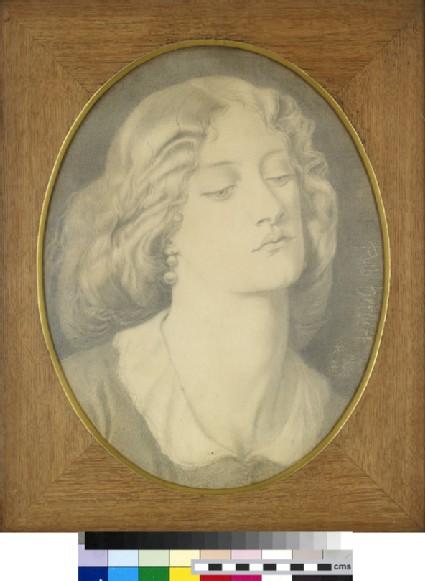 Louisa Ruth Herbert