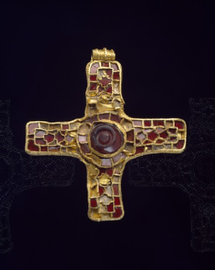 Cross (Holderness Cross)