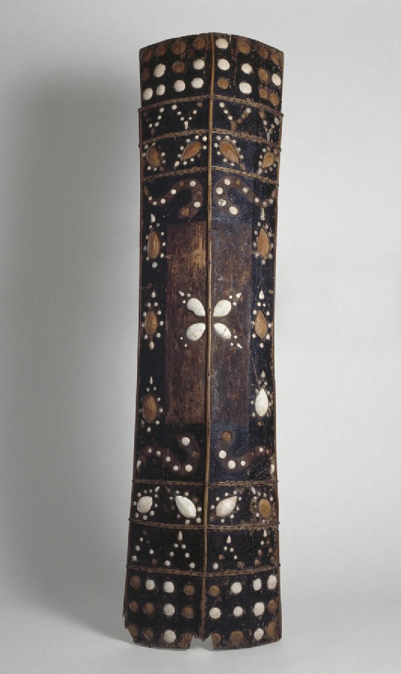 Shield (AN1685.B.2, AN1685 B.2)