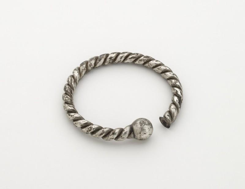 Bracelet (AN1957.61)