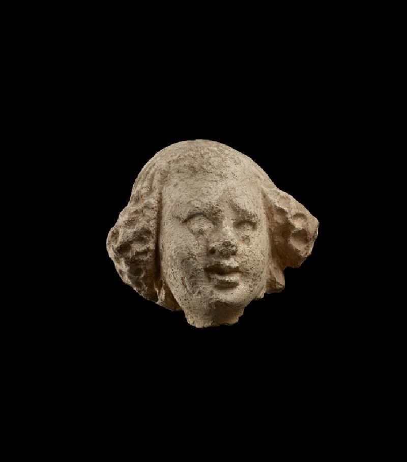 Sculpture (EAOS.47)