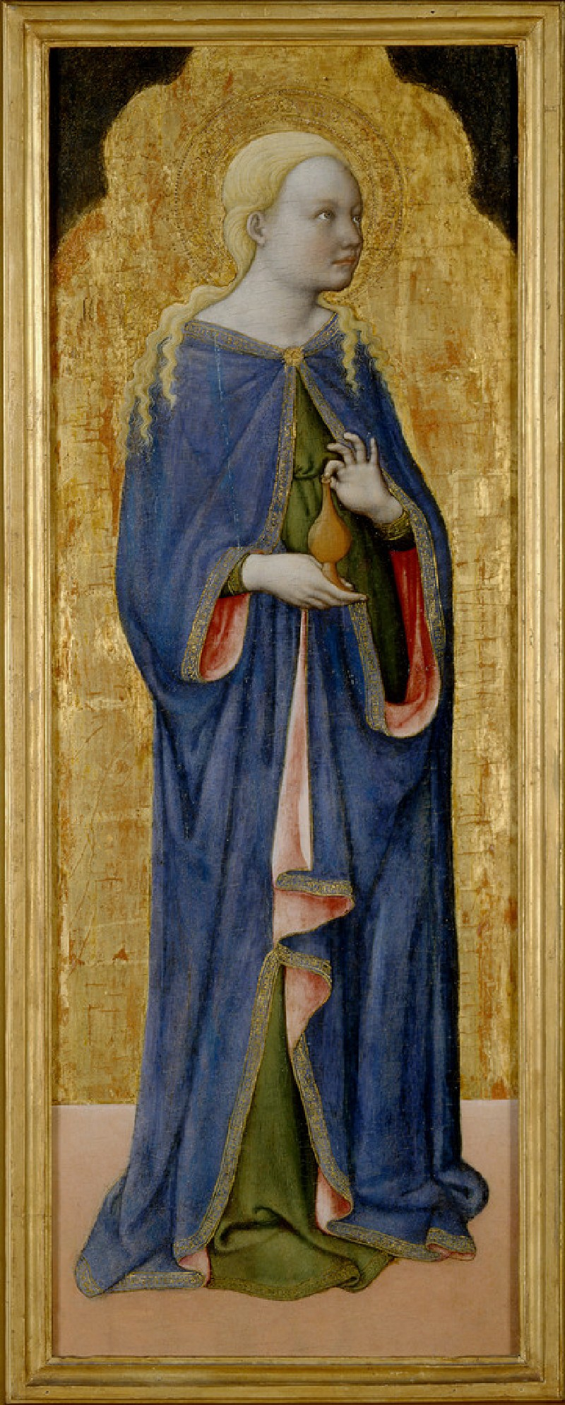 St Mary Magdalen (WA1850.10)