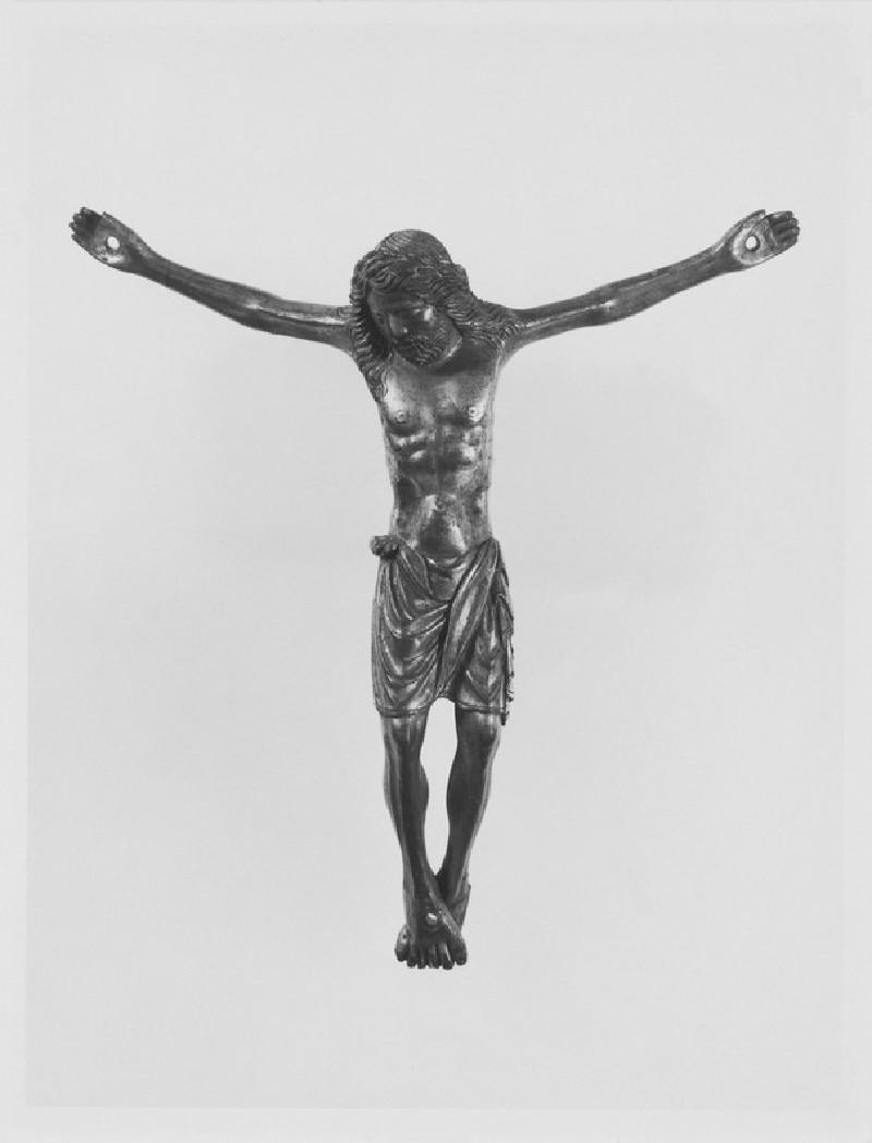 Corpus Christi (WA1888.CDEF.B409)