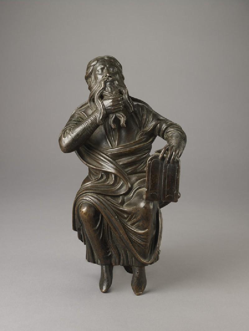 Moses (WA1908.19)