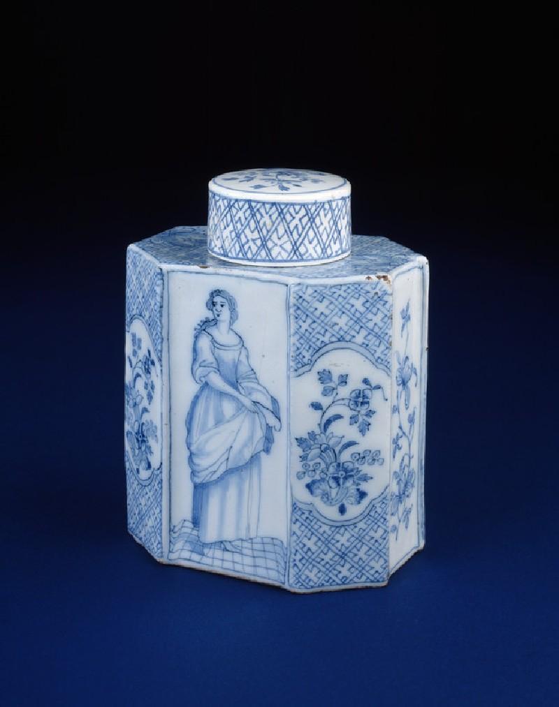 Tea jar (WA1963.136.101)